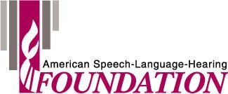 foundation-logo-web