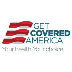 get-covered-america-meta-logo[1]