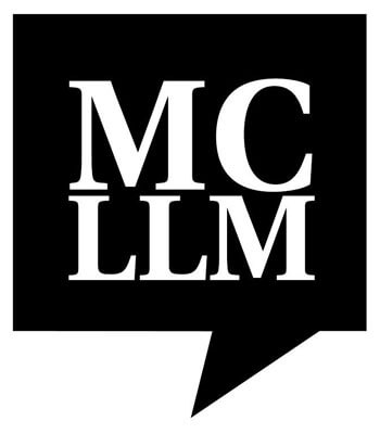 Logo of the Midwestern Conference on Literature, Language, and Media