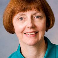 Donna Munroe