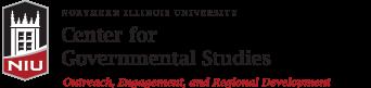 Center for Governmental Studies