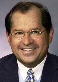 Manny Sanchez