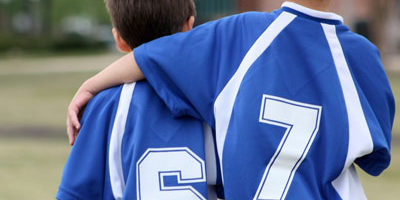 Sport psychologists to discuss emotional needs of young competitors