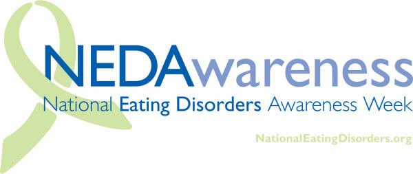 NEDAwareness_Logo-Color