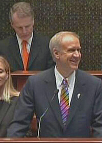Rauner-2015-State-of-the-State