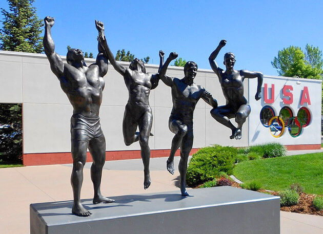 colorado-springs-us-olympic-complex-training-center[1]