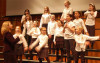 CSA Children's Choir