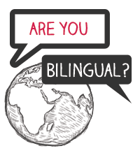 Are_You_Bilingual_Icon[1]