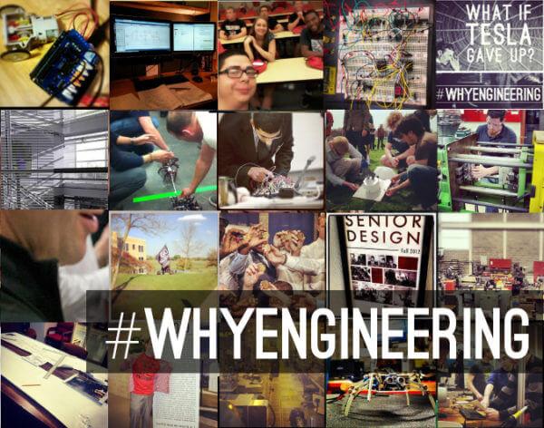 WhyEngineering