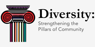 Diversity: Strengthening the Pillars of Community