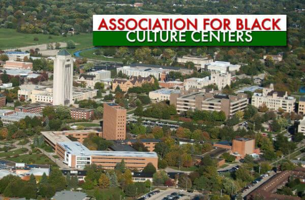 ews-abcc Association of Black Culture Centers