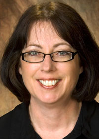 Kathy Zuidema