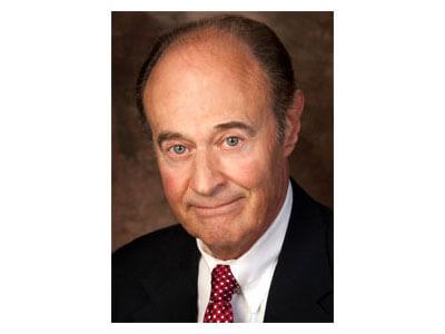 Larry Schlam