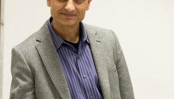 Sanjib Basu