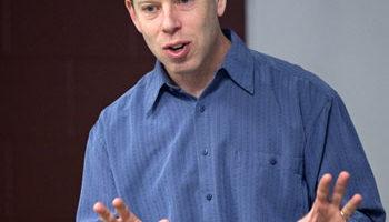 Steve Daskal