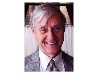 Robert L. Even