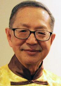 Kuo-Huang Han