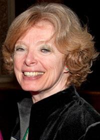 Deborah Pierce