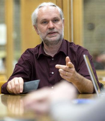 Jim Schmidt