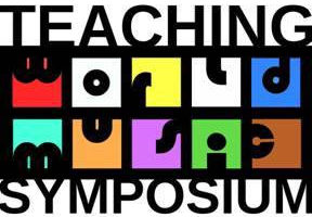 2015 World Music Symposium: From the Exotic to the Global