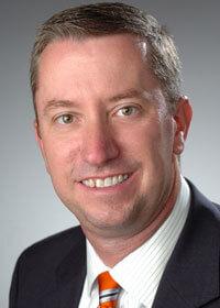 Chad McEvoy