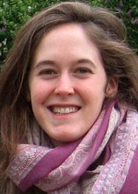 Emma Kuby