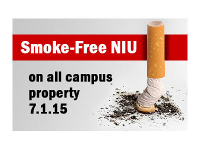 smoke free policy Smokers should not smoke near housing units to be considerate of residents smokers refusing to extinguish the product or repeat offenders of the policy will be addressed through existing disciplinary.