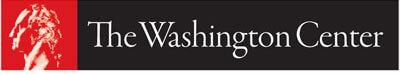 Logo of The Washington Center