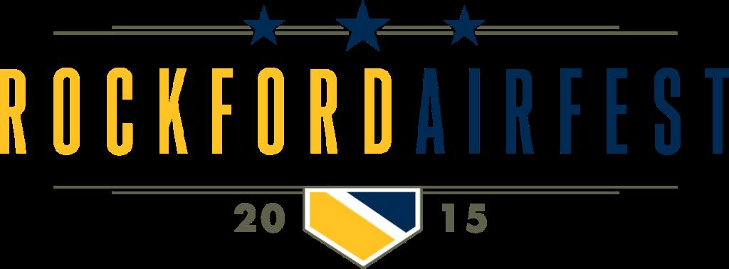 Airfest2015-Logo-horizontal[1]