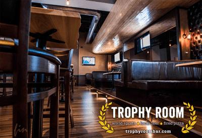 Trophy Room_Inside3