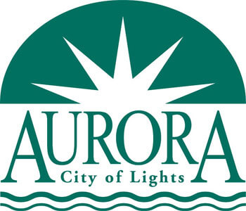 Aurora: City of Lights