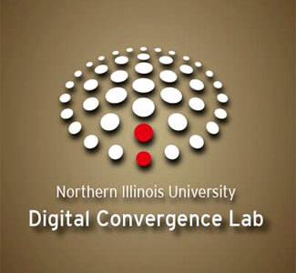 Digital Convergence Lab logo