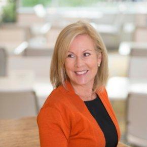 Diana Barthels
