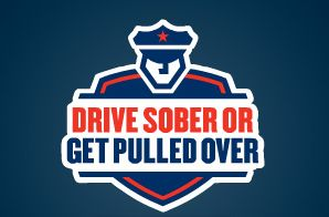 drive_sober[1]