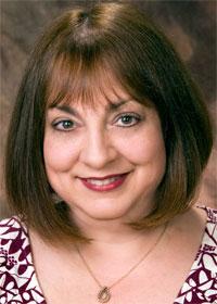 Mary Lou Read-Dreyer