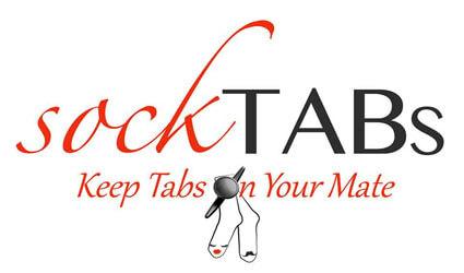 sockTABs logo