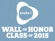 acuho-i-news-2015awards[1]