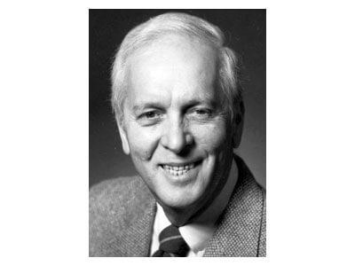 Robert L. LaConto