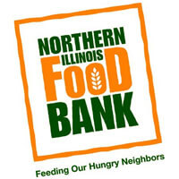 Logo of the Northern Illinois Food Bank