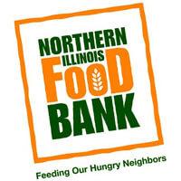 Logo of the Northern Illinois Food Bank