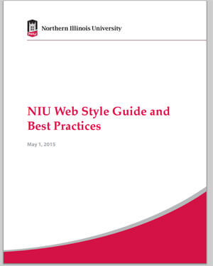 e Guide and Best Practices