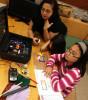 STEM-Sat-Jr-2012