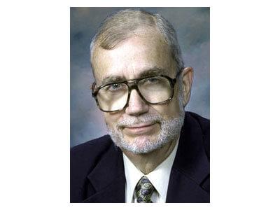 J. Ivan Legg