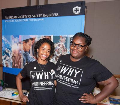#whyengineering