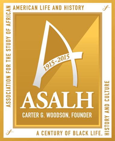 ASALH_CentennialLogo_Gold_Web1