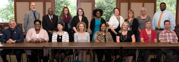 VAWA Implementation Committee
