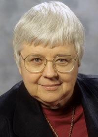 Lynne Waldeland