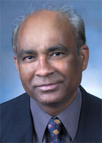 Biswa Nath Datta