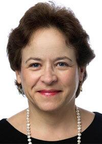 Joan Dubinsky