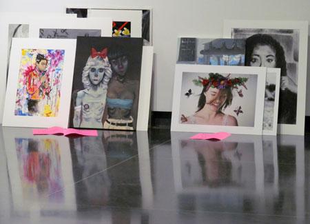 Jack Olson Gallery